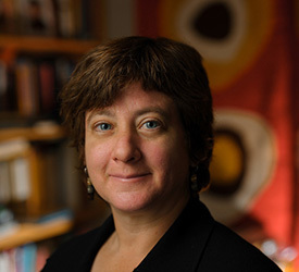 Karen Graubart