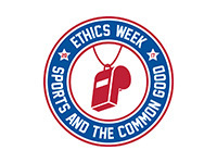 Ethics Week 2017