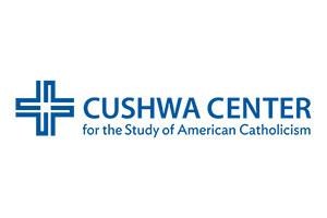 Cushwa Center
