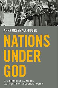 Nations Under God