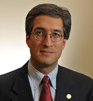 Lloyd Hitoshi Mayer