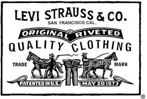 Levi Strauss & Company All In One Profits
