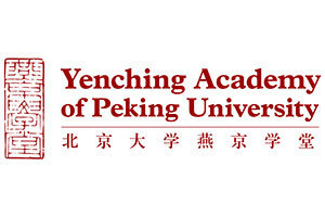 Yenching Scholars program