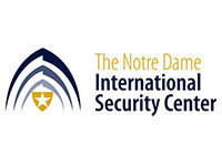 Notre Dame International Security Center