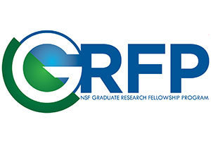 Graduate Research Fellowship Program