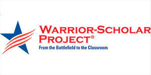 Warrior-Scholar Project