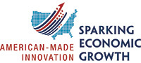 Sparking Economic Growth