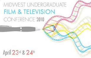 Midwest Undergraduate Film and Televison Conference
