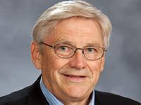 John Van Engen