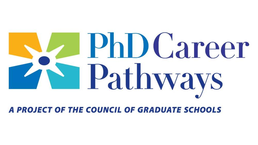 PhD Career Pathways Project