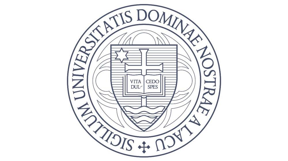Statement From Notre Dame President Rev John Jenkins Csc On