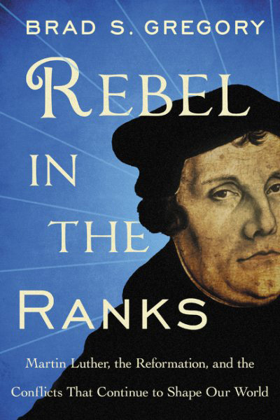 The Serious And Long Lasting Impact Of >> The Lasting Impact Of Martin Luther And The Reformation News