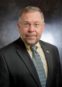 Ronald D. Kraemer