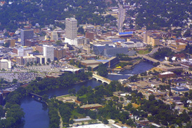 South Bend, Indiana - Wikipedia |South Bend
