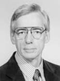 "James Robert ""Bob"" Wegs"