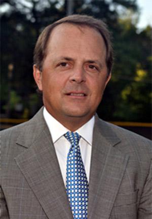 Weston Smith