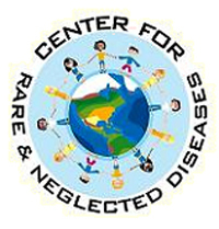 Center for Rare and Neglected Diseases