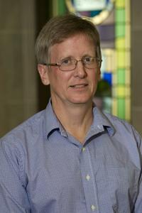 Stephen E. Silliman
