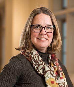 Erin Corcoran