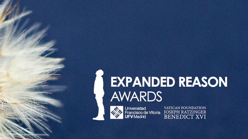 Expanded Reason Awards
