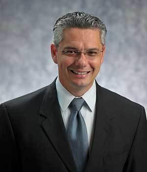 Vincent Phillip Muñoz
