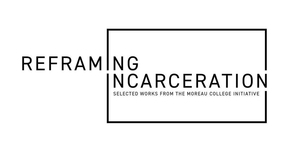 Reframing Incarceration