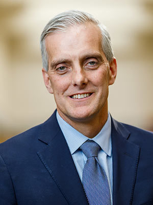 Denis Mcdonough Crop