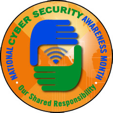 National Cyber Security Awareness Month event announced | News