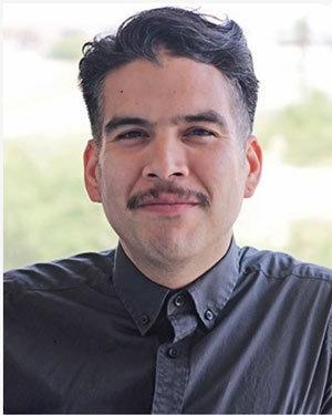 David Cortez
