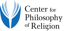 Center for Philosophy of Religion