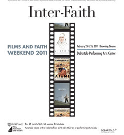 films_and_faith