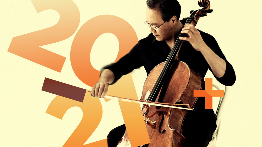 20 21 Reveal Hero Yo Yo Ma 1920x1080