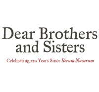Dear Brothers and Sisters Conference