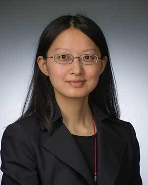 Ying (Alison) Cheng
