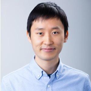 Jeehoon Han