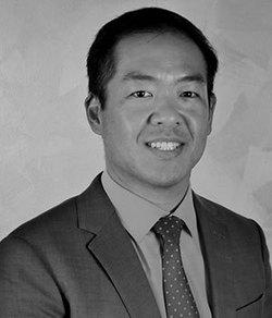 Justin R. Liu