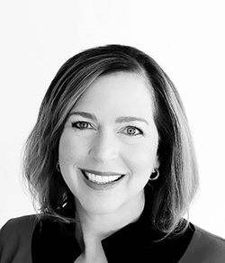 Jennifer F. Scanlon