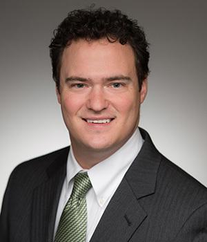 Erik Beardsley
