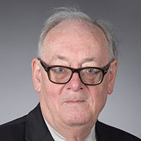 Peter Kogge