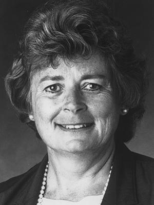 Kathleen W. Andrews