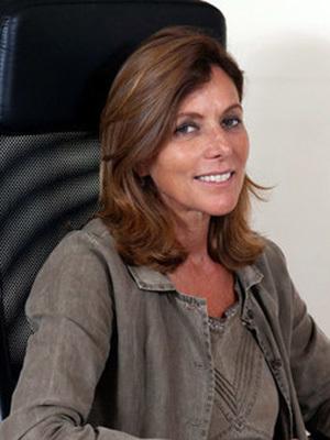 Dr. Barbara Jatta