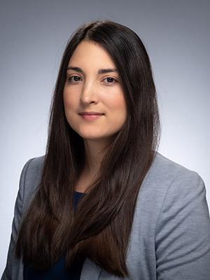 Cindy Muir (Zapata)