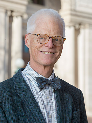 Thomas Gordon Smith