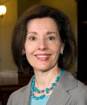 Janet M. Botz