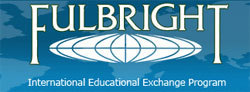 Fulbright International Exchange Program