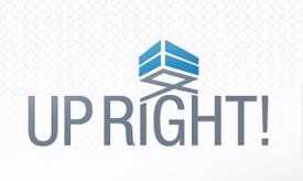UpRight campaign