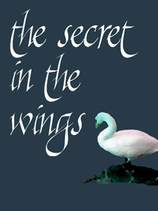 The Secret in the Wings