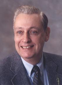 Harvey Bender