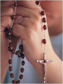 prayLIFE