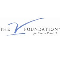 The V Foundation for Cancer Research